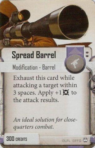 File:Spread Barrel.jpg