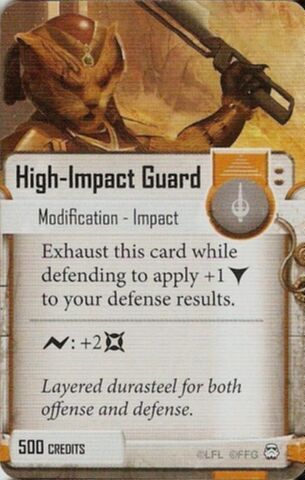 File:High-Impact Guard.jpg