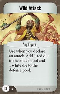 Swi25-command-card5