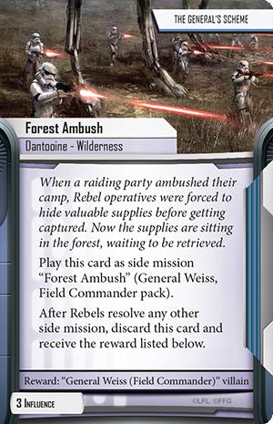 File:Forest-ambush.png