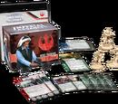 Rebel Trooper Ally Pack