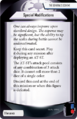 Thumbnail for version as of 17:25, September 5, 2015