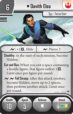 File:Swi24 card davith-elso.png