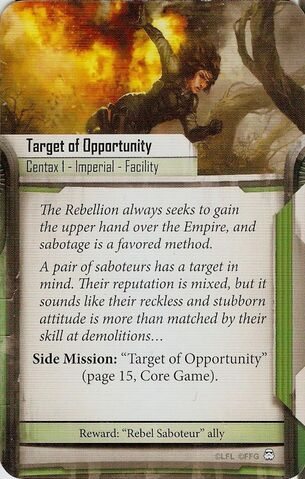 File:Target of Opportunity.jpg