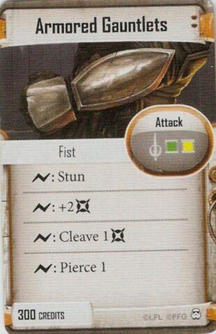 File:Armored Gauntlets.jpg