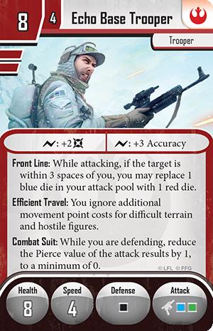 File:Echo-base-trooper-elite.png