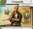 Trusted Ally