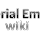 Imperial Empires Wiki