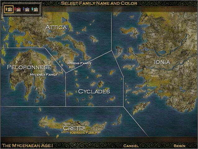 File:Mycenaean Age I.jpg