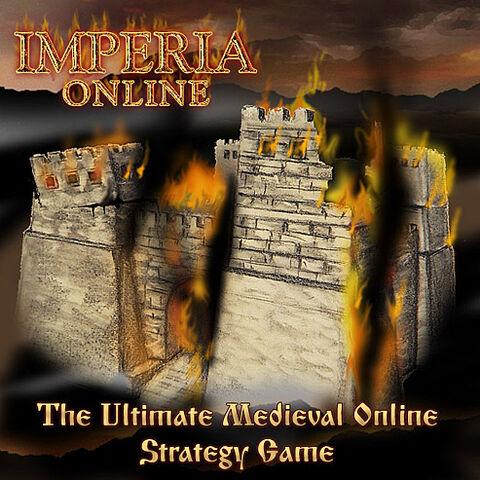 File:Imperia Online 1.jpg