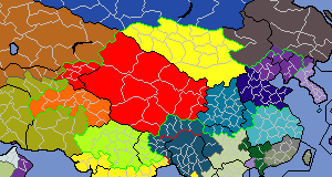 File:MP Chinese partition 2165.png