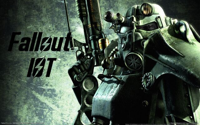 File:Fallout IOT banner.jpg