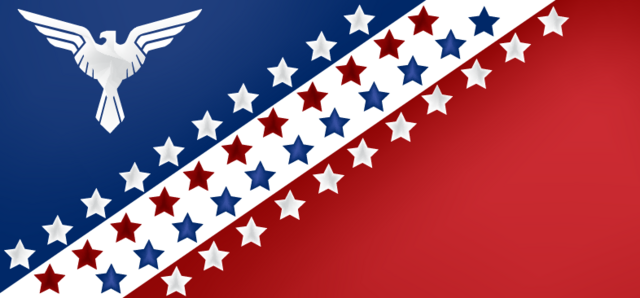 File:Flag of the united states by garudateam-d4ym1a7.png
