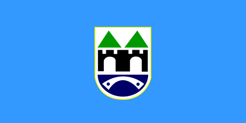 File:Flag of the SRS.png