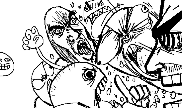 File:Angry fight.png
