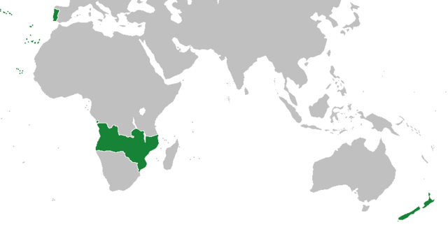 File:Portugal Império total.png
