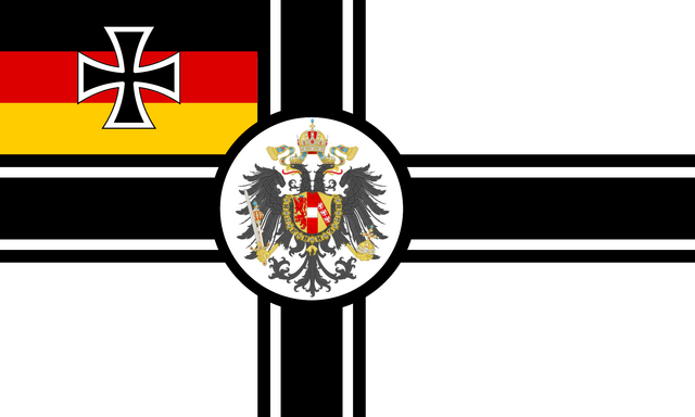 File:Flag of the german empire iot xiv by marauder m.png
