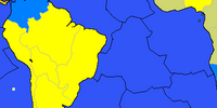 Cape Republic