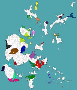 IoM-political-turn4