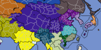 Republic of China (Multipolarity)