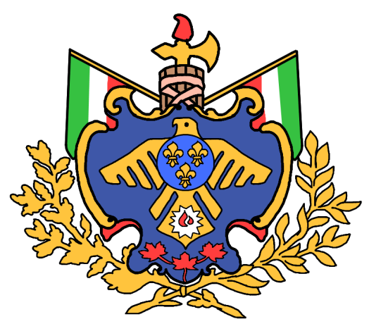 File:Republique canadien coat of arms.png