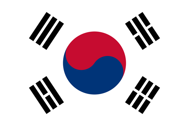 File:2000px-Flag of South Korea svg.png