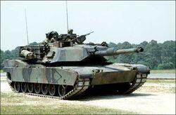 Prokofievs Tank