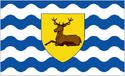 FlagOfHertfordshire