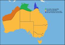 Australia MK2