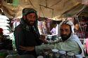 Kabul vendors