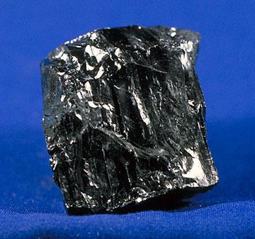 File:Anthracite class coal.jpg
