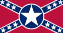 582px-American fascist flag (fictional) 1 svg