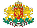 Bulgaria-coat-of-arms-for-web