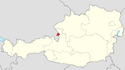 Austria Salzburg incident (1962 Doomsday)