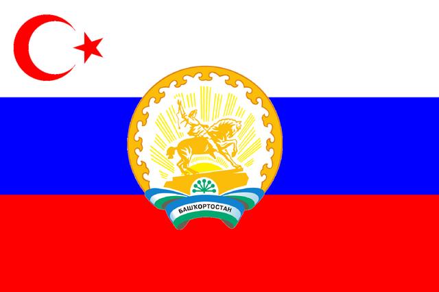 File:AvAr Islamic republic of Bashkortostan flag.png