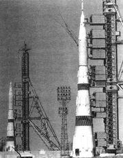 Sovietn1 rockets slideshow 604x500