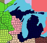 1962 TA Wisconsin