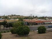 Nogales, Arizona