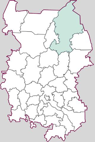 File:Tara region Omsk.png