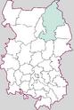 Tara region Omsk