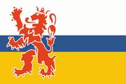 NL-LimburgVlag