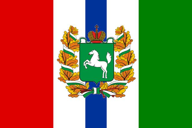 File:AvAr Tomsk Socialist Republic flag .png