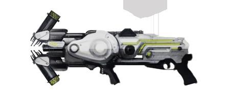 File:Ui weapon singularity.jpg