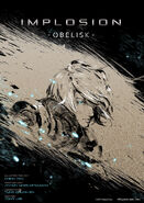 Obelisk cover2