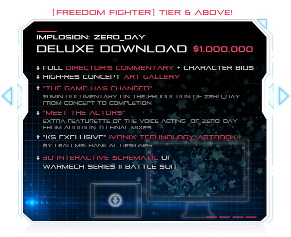 IZD Deluxe Download