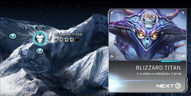 File:Blizzard Titan.jpg