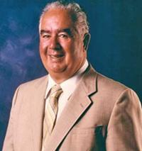Glen Bell