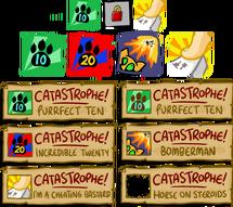 HiddenCatastrophiesIcons