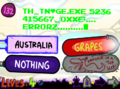 Thumbnail for version as of 22:40, February 27, 2014