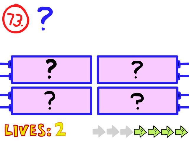 File:Q73.png